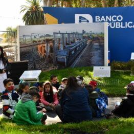 Dia 7 - Expo Prado 2021 (37)