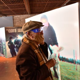 Dia 7 - Expo Prado 2021 (80)