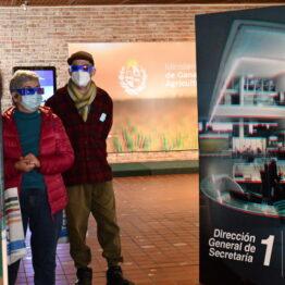 Dia 7 - Expo Prado 2021 (84)