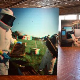 Dia 7 - Expo Prado 2021 (85)