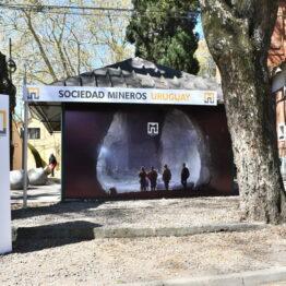 Dia 7 - Expo Prado 2021 (90)