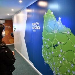 Dia 7 - Expo Prado 2021 (91)