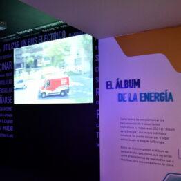 Dia 7 - Expo Prado 2021 (93)