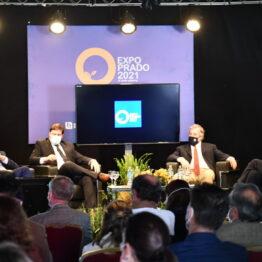 Dia 7 - Expo Prado 2021 (98)
