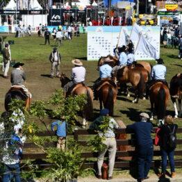 Dia 8 - Expo Prado 2021 (106)