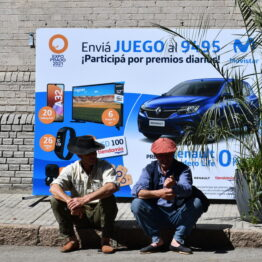 Dia 8 - Expo Prado 2021 (11)