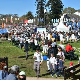 Dia 8 - Expo Prado 2021 (115)