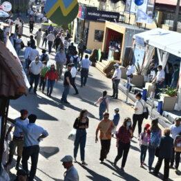Dia 8 - Expo Prado 2021 (130)