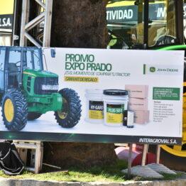 Dia 8 - Expo Prado 2021 (51)