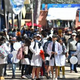 Dia 8 - Expo Prado 2021 (53)