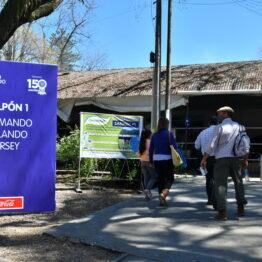 Dia 8 - Expo Prado 2021 (75)