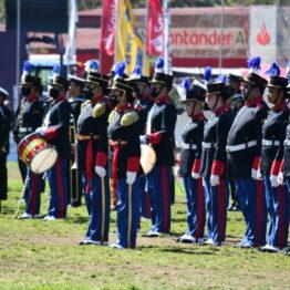 Dia 9 - Expo Prado 2021 (1)