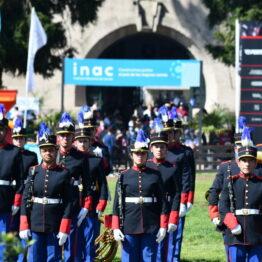 Dia 9 - Expo Prado 2021 (10)