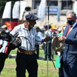 Dia 9 - Expo Prado 2021 (110)