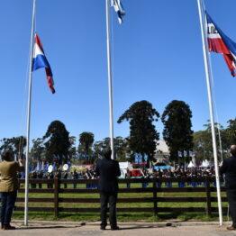 Dia 9 - Expo Prado 2021 (13)