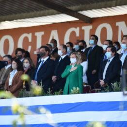 Dia 9 - Expo Prado 2021 (15)