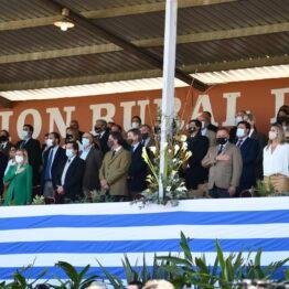 Dia 9 - Expo Prado 2021 (16)