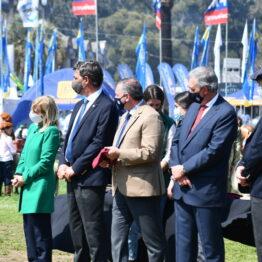 Dia 9 - Expo Prado 2021 (164)
