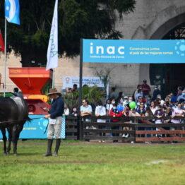 Dia 9 - Expo Prado 2021 (169)