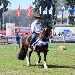 Dia 9 - Expo Prado 2021 (184)
