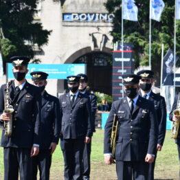 Dia 9 - Expo Prado 2021 (2)