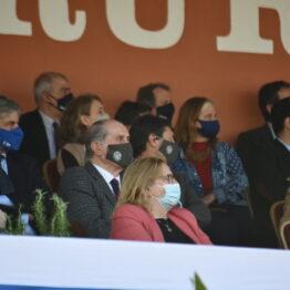 Dia 9 - Expo Prado 2021 (209)