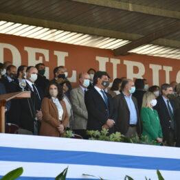 Dia 9 - Expo Prado 2021 (21)