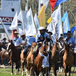 Dia 9 - Expo Prado 2021 (213)