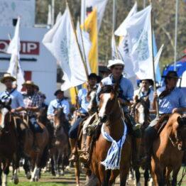 Dia 9 - Expo Prado 2021 (214)