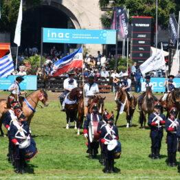 Dia 9 - Expo Prado 2021 (218)