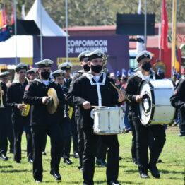 Dia 9 - Expo Prado 2021 (22)
