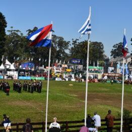Dia 9 - Expo Prado 2021 (225)