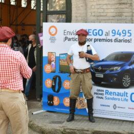 Dia 9 - Expo Prado 2021 (229)