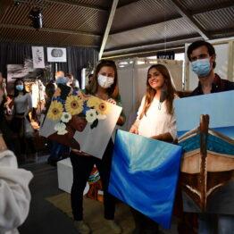 Dia 9 - Expo Prado 2021 (231)