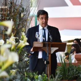 Dia 9 - Expo Prado 2021 (27)