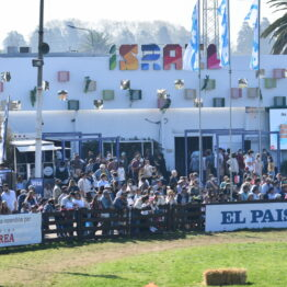 Dia 9 - Expo Prado 2021 (270)