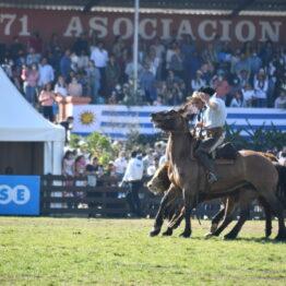 Dia 9 - Expo Prado 2021 (274)