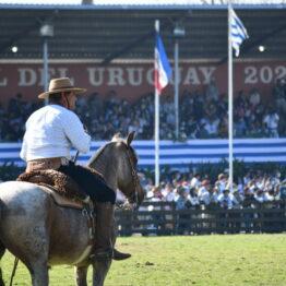 Dia 9 - Expo Prado 2021 (275)