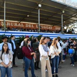 Dia 9 - Expo Prado 2021 (281)