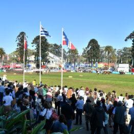 Dia 9 - Expo Prado 2021 (282)