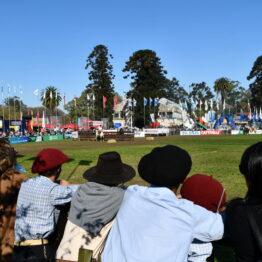Dia 9 - Expo Prado 2021 (285)