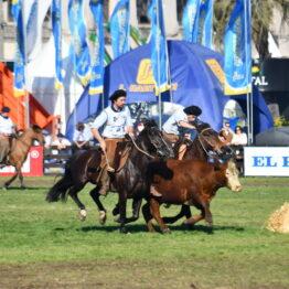 Dia 9 - Expo Prado 2021 (286)