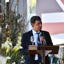 Dia 9 - Expo Prado 2021 (29)