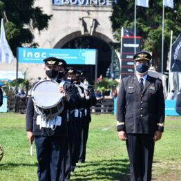 Dia 9 - Expo Prado 2021 (3)