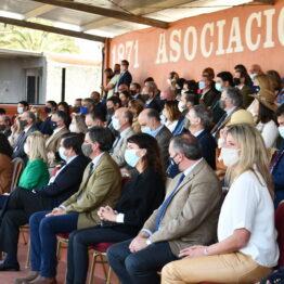 Dia 9 - Expo Prado 2021 (30)