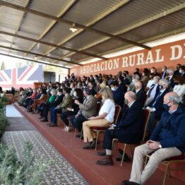 Dia 9 - Expo Prado 2021 (32)