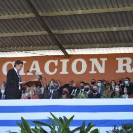 Dia 9 - Expo Prado 2021 (34)