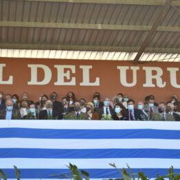 Dia 9 - Expo Prado 2021 (36)