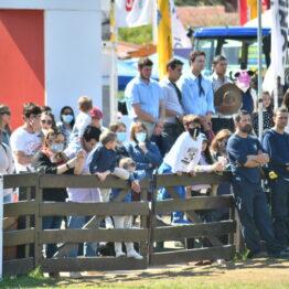 Dia 9 - Expo Prado 2021 (39)