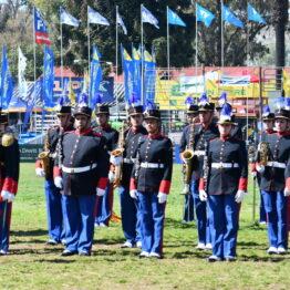 Dia 9 - Expo Prado 2021 (4)